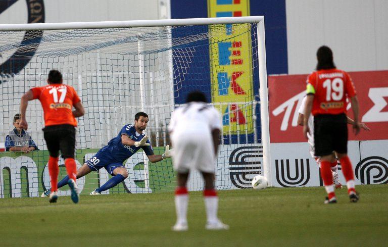 Τα γκολ και οι καλύτερες φάσεις της τελευταίας αγωνιστικής | Newsit.gr