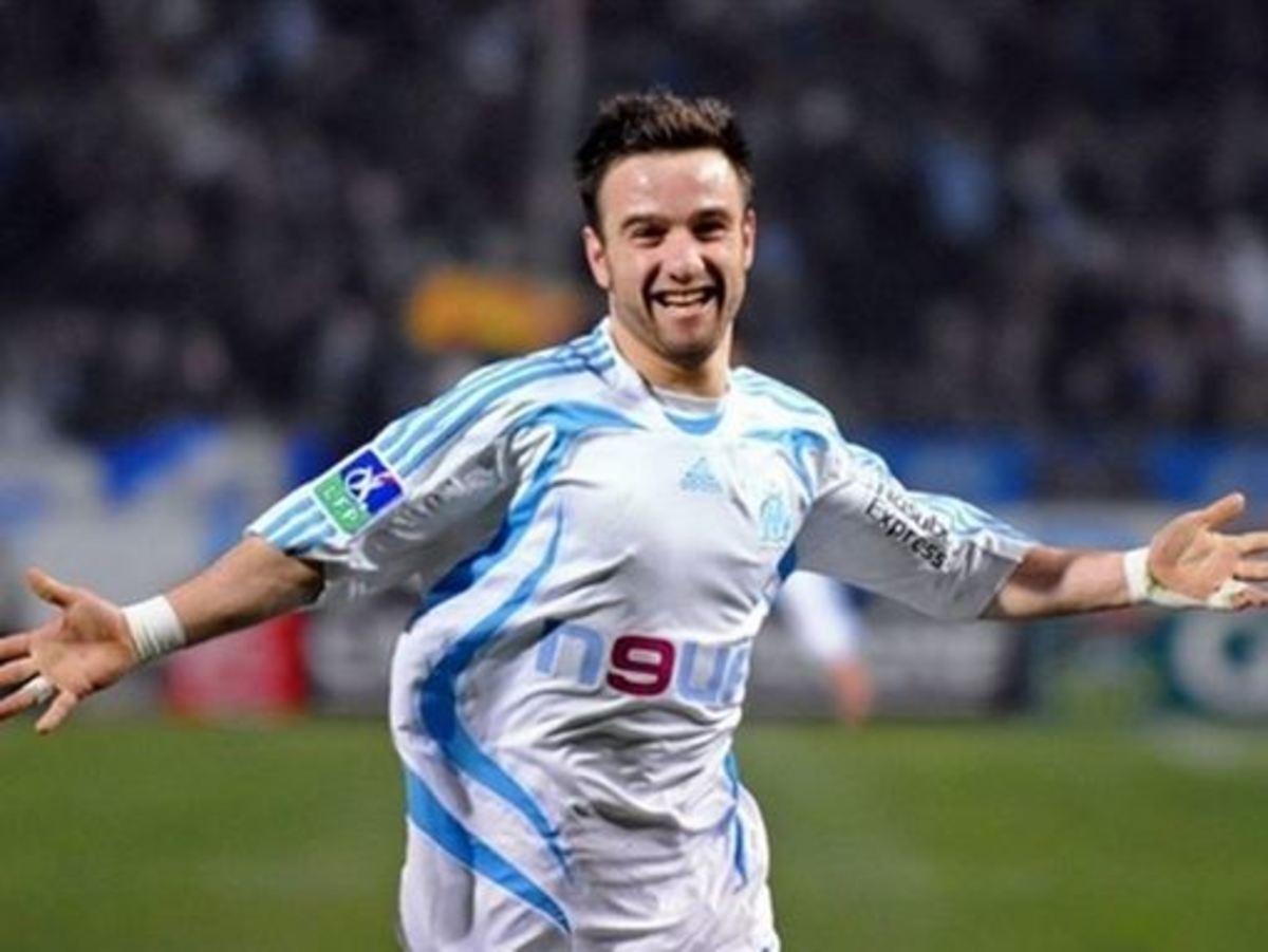 Μετά το κύπελλο σκέφτεται Βαλμπουένα | Newsit.gr