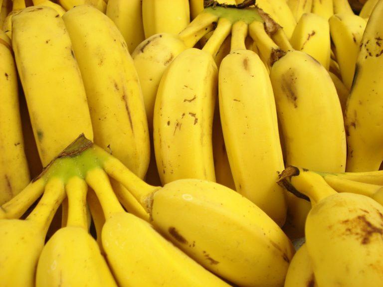 Άλλος πάτησε τη μπανανόφλουδα, άλλος θα πληρώσει | Newsit.gr