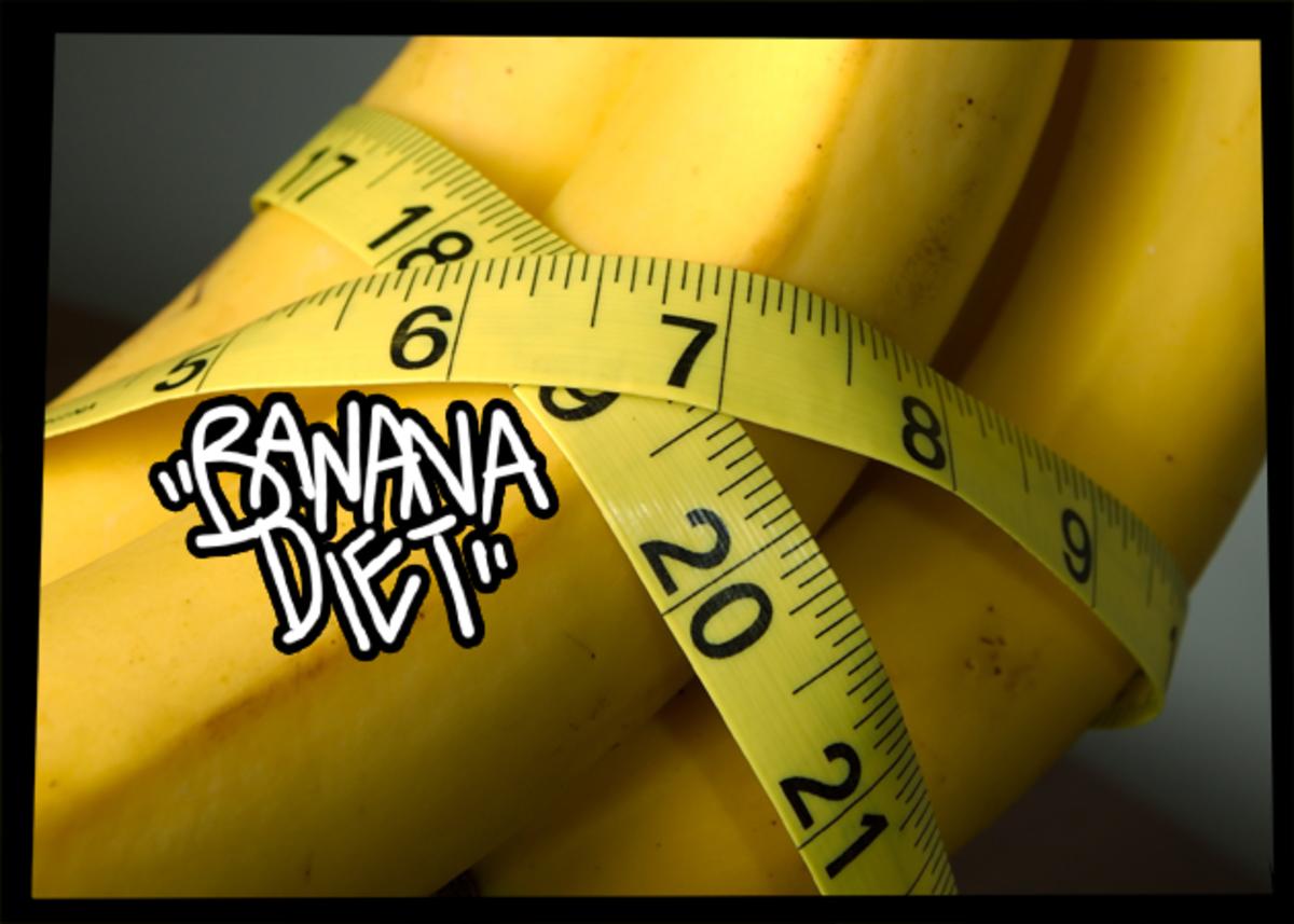 Η δίαιτα της μπανάνας! Μυστικό από την Ιαπωνία που υπόσχεται να χάσεις εως και 20 κιλά… | Newsit.gr