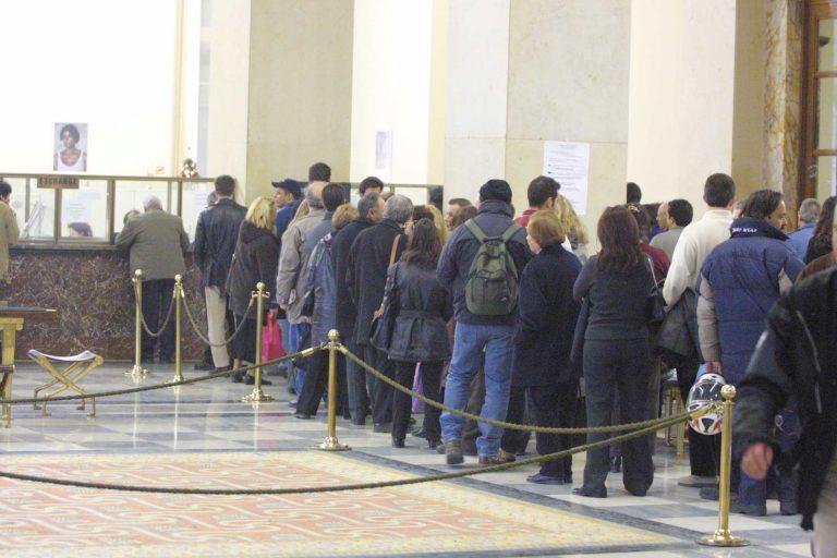 Πως θα «κουρευτούν» όλα τα δάνεια – Τα σενάρια που εξετάζει η κυβέρνηση | Newsit.gr
