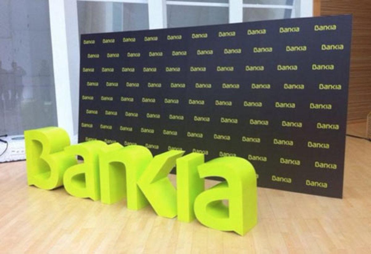 Έσκασε η φούσκα στην Ισπανία – Η τράπεζα Bankia ζητά μερική κρατικοποίηση   Newsit.gr