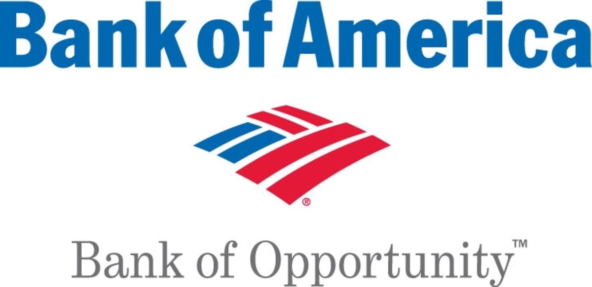 Κέρδη για την Bank of America | Newsit.gr