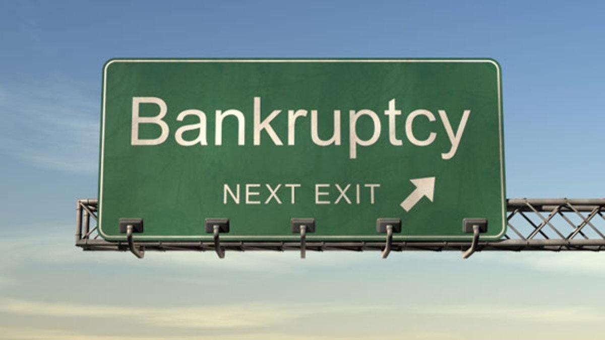 SOS από 11 οικονομολόγους – «Υπαρκτός ο κίνδυνος εξόδου της Ελλάδας από το ευρώ» | Newsit.gr