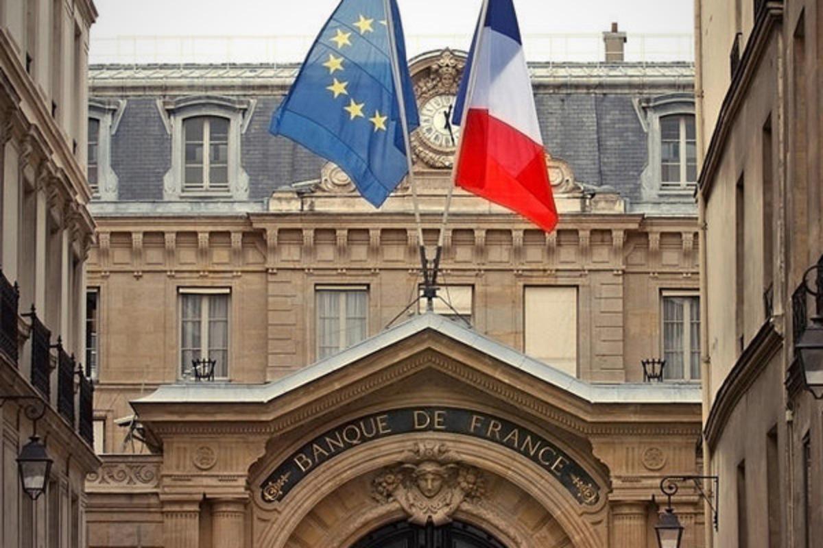 Ρεαλιστικός ο στόχος της Γαλλίας για μείωση του χρέους | Newsit.gr