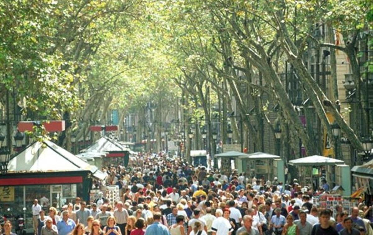 Fitch: Η Καταλονία θα χρειαστεί να ζητήσει περισσότερα χρήματα από την ισπανική κυβέρνηση   Newsit.gr