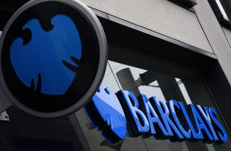 Ο πρόεδρος της Barclay's ζήτησε συγγνώμη για τις αστρονομικές απολαβές του γενικού διευθυντή | Newsit.gr