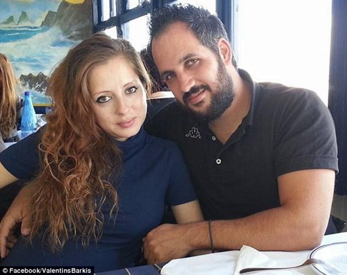 Μικρός Μπεν: Οργισμένος ο γιος του Κωνσταντίνου Μπάρκα! «Δεν σκότωσε ο πατέρας μου τον Μπεν» | Newsit.gr