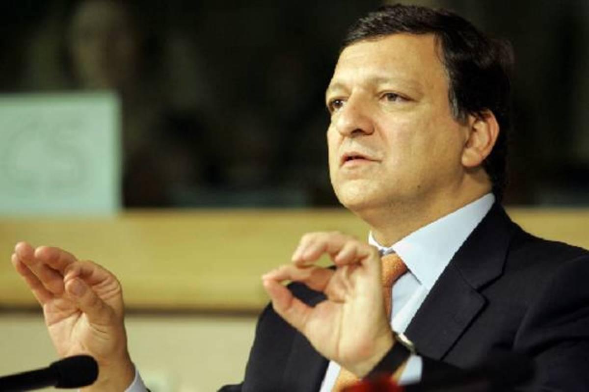 Εμείς θέλουμε την Ελλάδα στο ευρώ, η Ελλάδα το θέλει;» | Newsit.gr