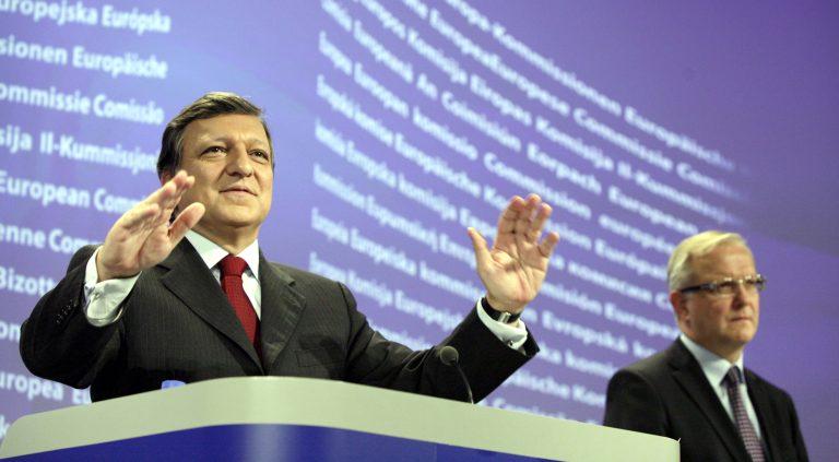 Κομισιόν: Η Ελλάδα θα αποφασίσει πως θα γίνει η επαναγορά ομολόγων | Newsit.gr