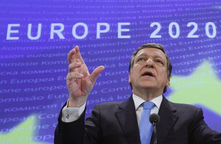 Μηχανισμός οικονομικής βοήθειας προ των πυλών | Newsit.gr
