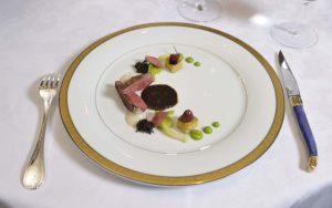 Τρέμει η Γαλλία! Αυξάνονται τα εστιατόρια με αστέρια Michellin στην Γερμανία!