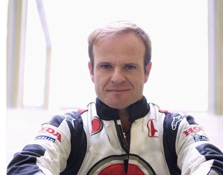 Barrichello και Hulkenberg πατάνε γκάζι με Williams! | Newsit.gr