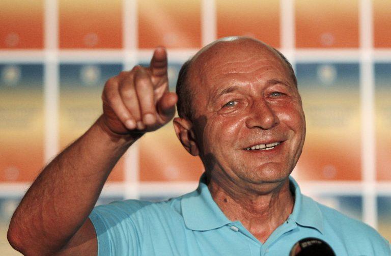 Και με τη… βούλα άκυρο το δημοψήφισμα στη Ρουμανία | Newsit.gr