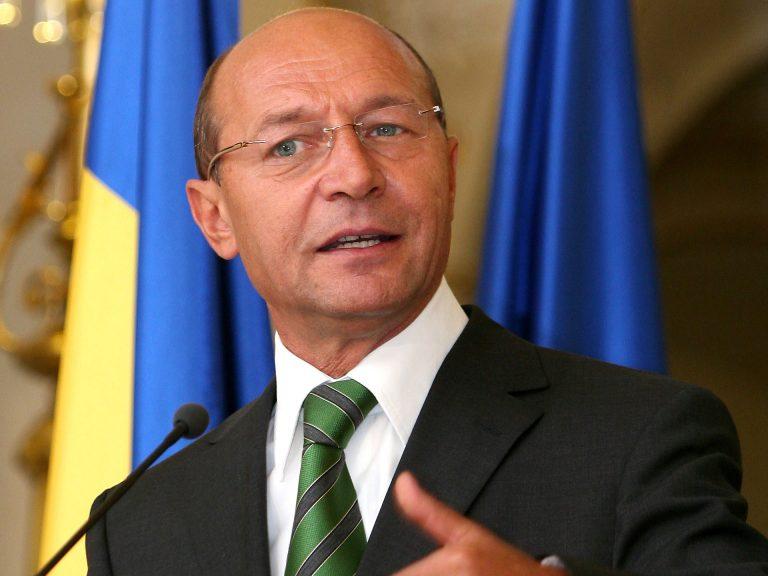 «Καμπανάκι» της ΕΕ στη Ρουμανία για την αποπομπή του Μπασέσκου   Newsit.gr