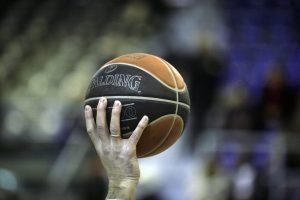 Σε κρίσιμη κατάσταση φοιτητής του ΤΕΙ Κοζάνης – Κατέρρευσε ενώ έπαιζε μπάσκετ