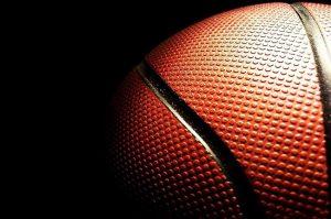 Ξεκινάει το 20ο Πανελλήνιο Πρωτάθλημα μπάσκετ με καρότσι!