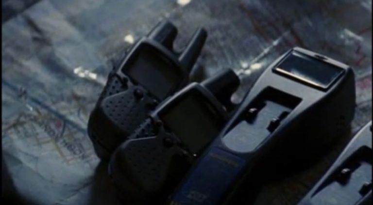 Συνωμοσία ή σύμπτωση; Το σχολείο του μακελειού στο Κονέκτικατ αναφερόταν στην τελευταία ταινία του Batman (VIDEO)   Newsit.gr