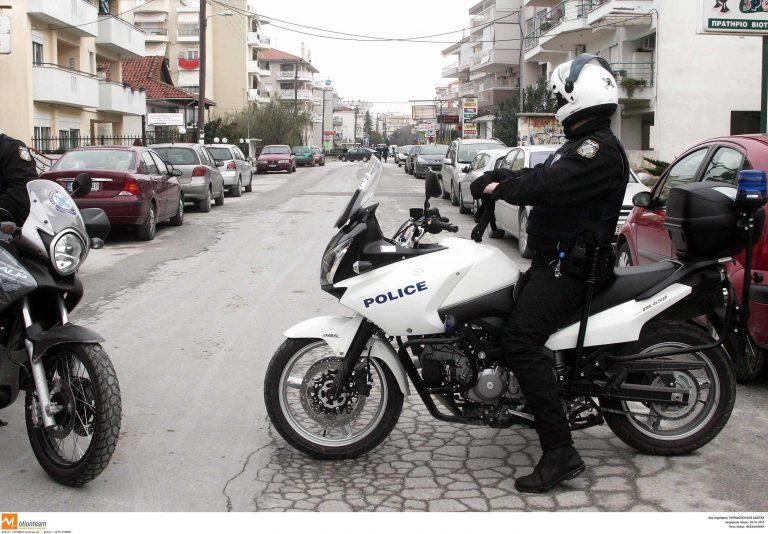 Ηράκλειο: Η ομάδα ΔΙ.Α.Σ συνέλαβε δύο άτομα για κατοχή ναρκωτικών | Newsit.gr