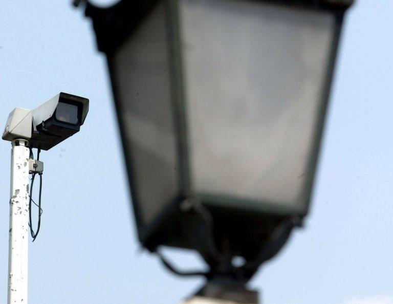 Αρκαδία:»Δεν θα γίνει η δουλειά μας, σπίτι του Big Brother»! | Newsit.gr
