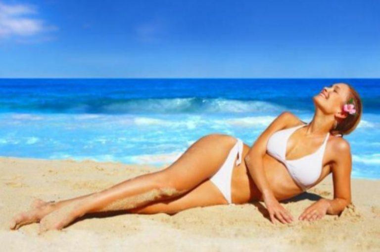 Δείτε τις πιο καθαρές παραλίες της Κρήτης | Newsit.gr
