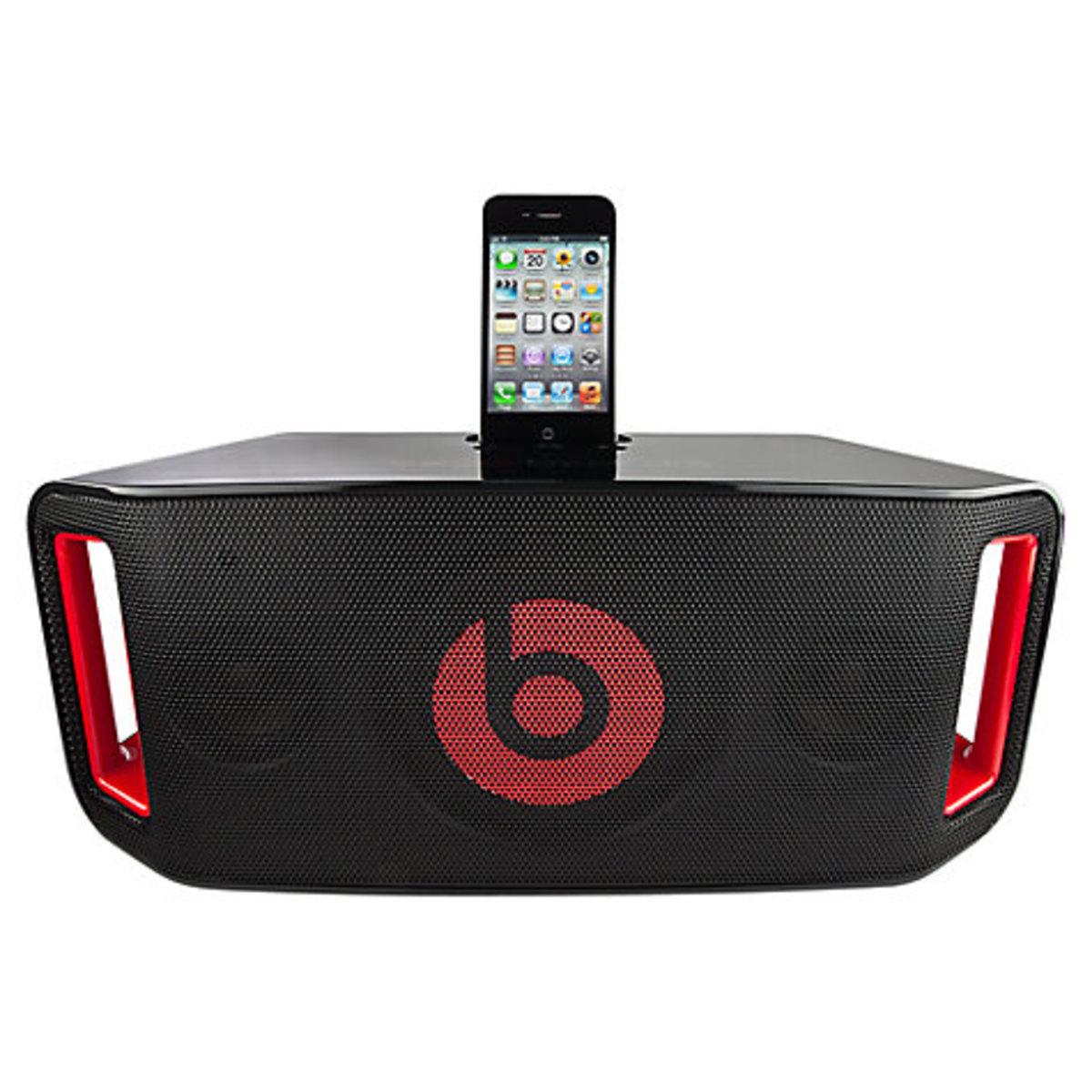 Η Apple ετοιμάζει συνεργασία με την Beats Electronics; | Newsit.gr