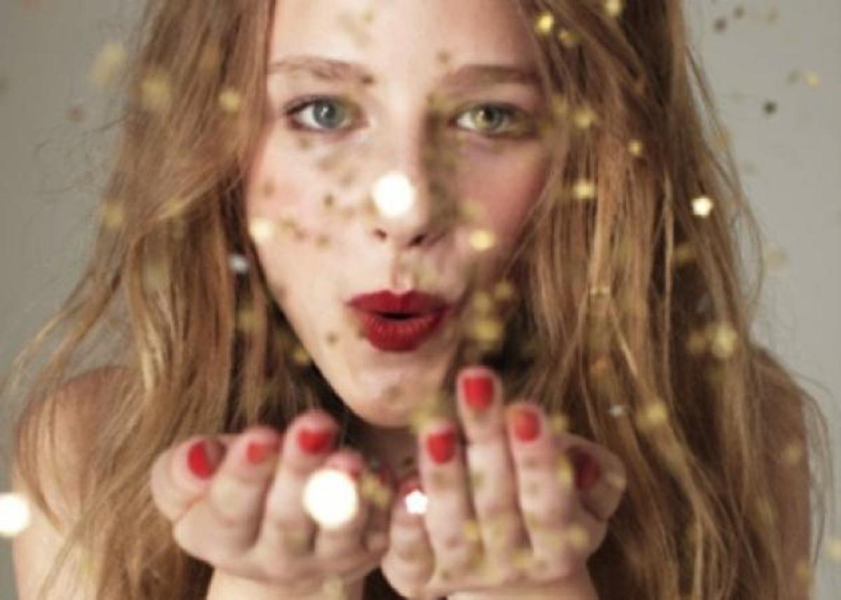 Poll: ποιος είναι ο beauty στόχος σου για το 2013; | Newsit.gr