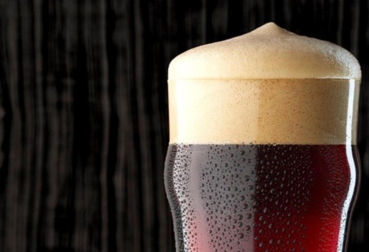 Γιορτή μπίρας στη Σερβία | Newsit.gr