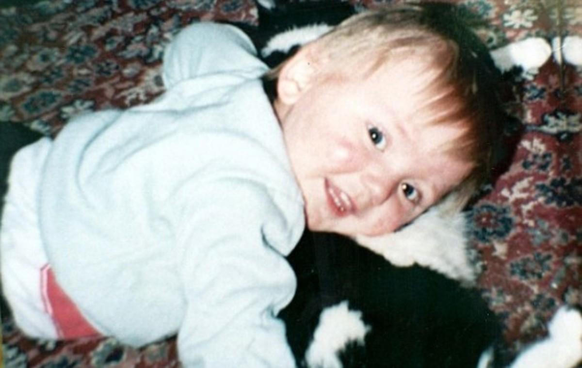 Κως: Ξεκινούν οι έρευνες για τον μικρό Μπεν – Ελπίζει ακόμα η μητέρα του! | Newsit.gr