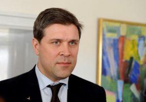 Panama Papers: Δεν παραιτείται ο υπουργός Οικονομικών της Ισλανδίας
