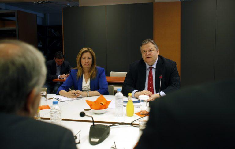 Το ψηφοδέλτιο Επικρατείας του ΠΑΣΟΚ με δύο αλλαγές   Newsit.gr