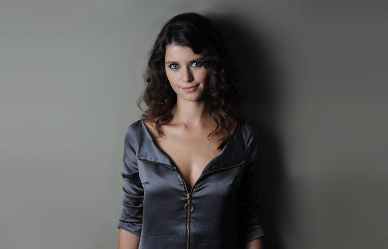 H πιο σέξι ηθοποιός της Τουρκίας! | Newsit.gr