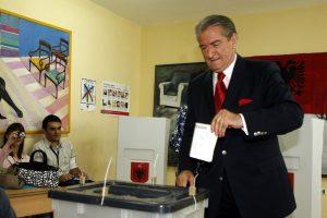Η Τουρκία εμπόδισε την συμφωνία για υφαλοκρηπίδα ανάμεσα σε Ελλάδα και Αλβανία!