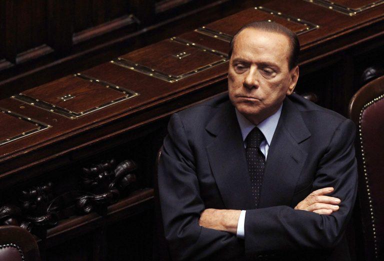 Αδιέξοδο στην Ιταλία για τις μεταρρυθμίσεις – Λέγκα: «Δώσαμε…» | Newsit.gr
