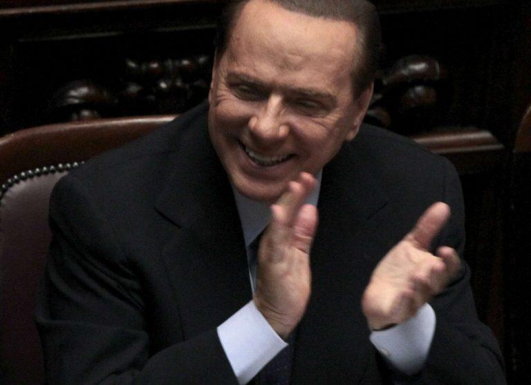 Γάτα επτάψυχη ο Σίλβιο! Πήρε ψήφο εμπιστοσύνης   Newsit.gr