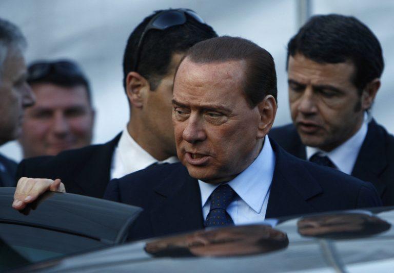 Για να μη γίνει Ελλάδα, η Ιταλία παίρνει σκληρά μέτρα | Newsit.gr