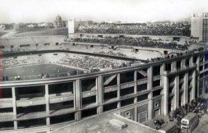 «Santiago Bernabéu»: 69 χρόνια ιστορίας σ' ένα υπέροχο βίντεο