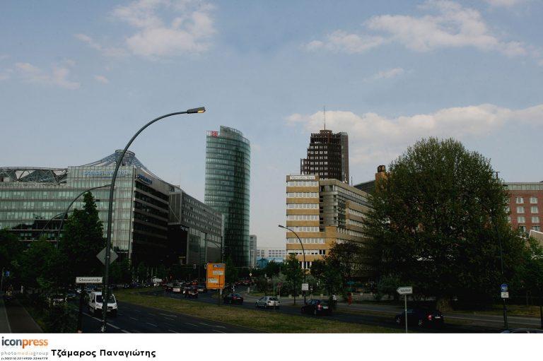 Υπάρχουν χαμηλόμισθοι και στη Γερμανία αλλά με 9,15 ευρώ την ώρα | Newsit.gr