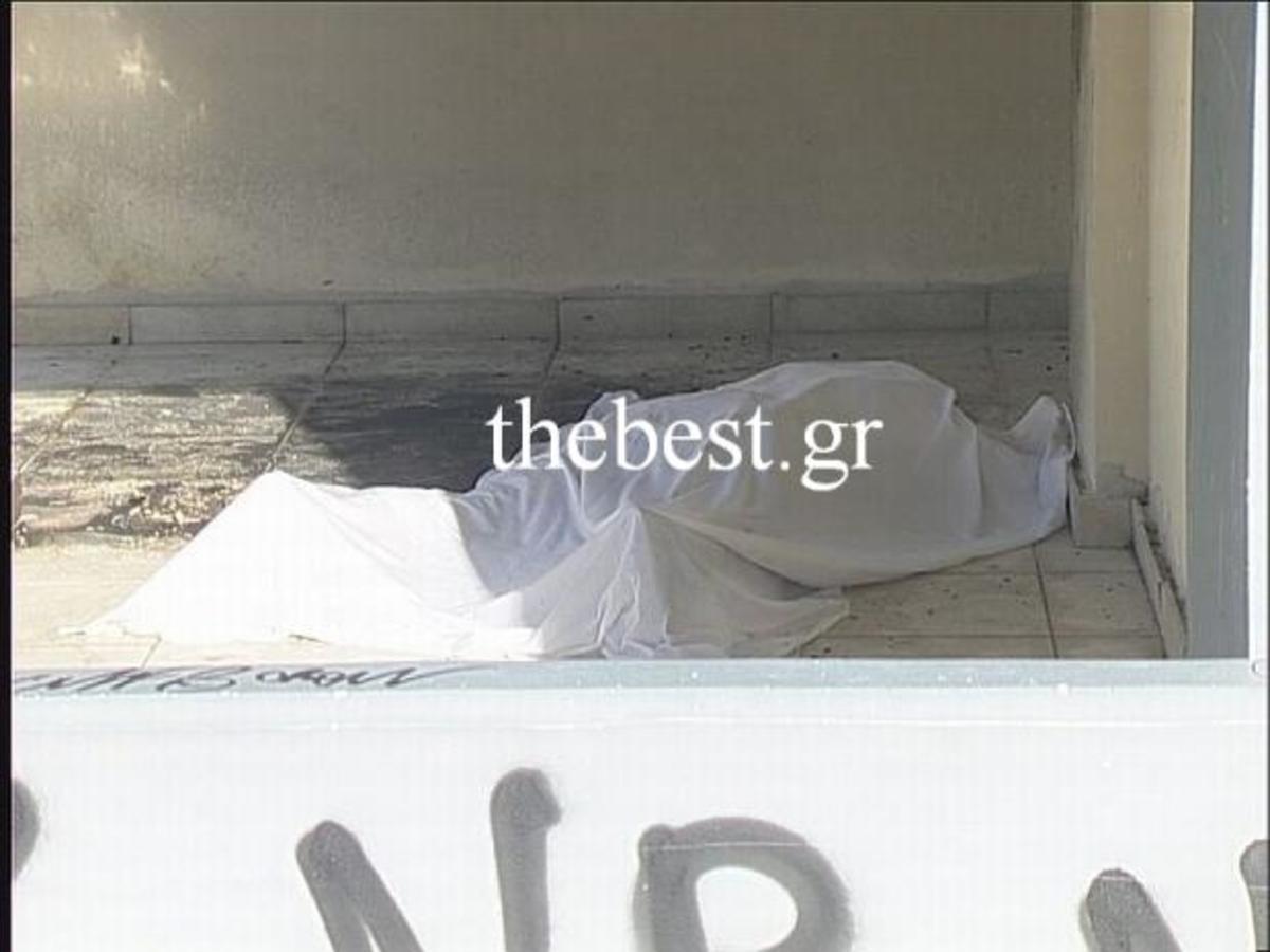 Αχαϊα: Δε μετέφεραν πτώμα φοιτήτριας λόγω… ΣΔΟΕ! | Newsit.gr