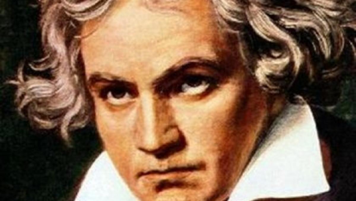Πως η κώφωση εκτόξευσε το μουσικό έργο του Μπετόβεν | Newsit.gr