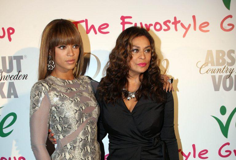 Στη Σαντορίνη η Beyonce! | Newsit.gr