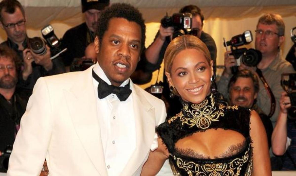 Beyonce: Είχε αποβάλλει, λίγο πριν μείνει έγκυος στην κορούλα της!   Newsit.gr