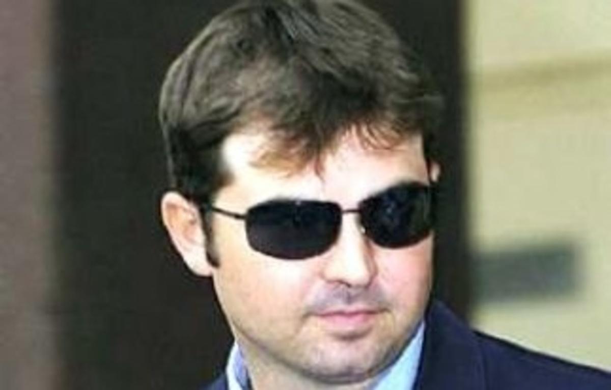 Αθώος ο βιαστής που…υπνοβατούσε! | Newsit.gr