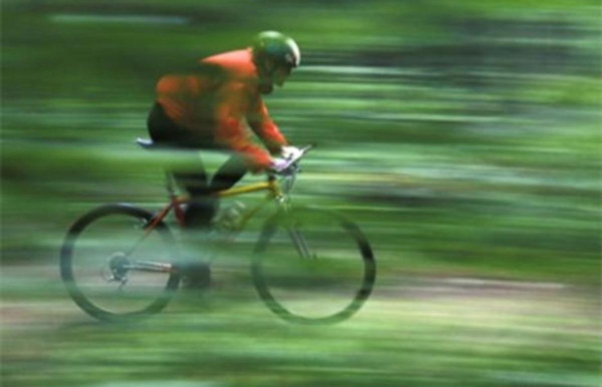 Νεο σύστημα στα ποδήλατα, αλλάζει μόνο του ταχύτητες! | Newsit.gr