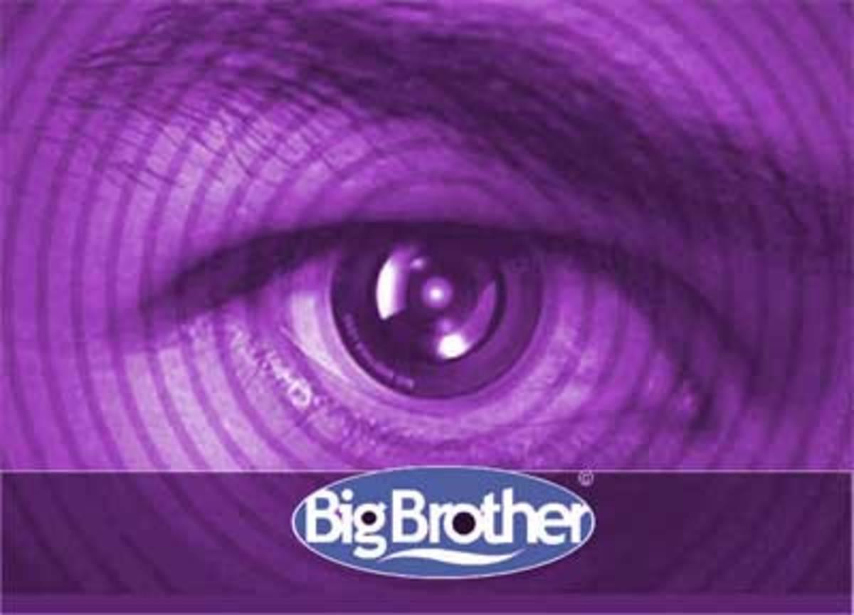 Η λαμπερή πρεμιέρα του Big Brother | Newsit.gr