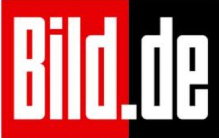 H γερμανική εφημερίδα που μας κράζει αλλά αγοράζει ελληνικά ομόλογα | Newsit.gr