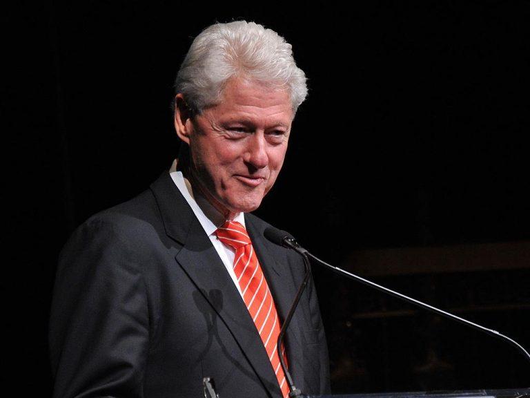 Οι συμβουλές του Μπίλ Κλίντον στην Κύπρο – Επισκέπτεται την Ελλάδα την Κυριακή | Newsit.gr