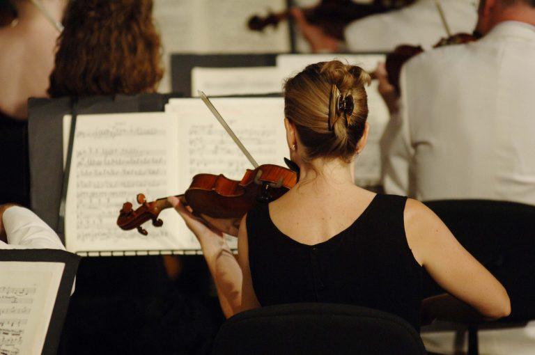 ALERT για ξεχασμένο πανάκριβο βιολί μέσα σε λεωφορείο | Newsit.gr