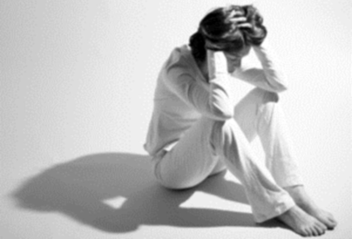 Ηθοποιός πασίγνωστης σειράς πάσχει από διπολική διαταραχή! | Newsit.gr