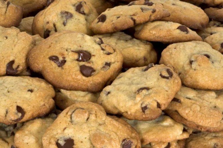 Ηλεία: Είχε την συνταγή για γεμιστά μπισκότα με… χασίς! | Newsit.gr